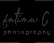 Fatima C Photography